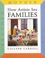 How Artists See Families