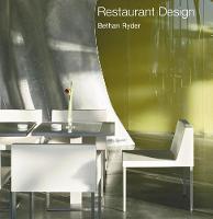 Restaurant Design (Hardback)