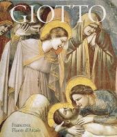 Giotto (Hardback)