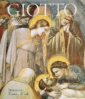 Giotto (Paperback)
