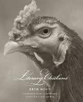 Literary Chickens (Hardback)
