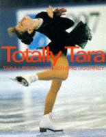 Totally Tara