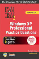 Windows XP Professional Practice Questions