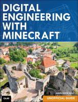 Digital Engineering with Minecraft (Paperback)