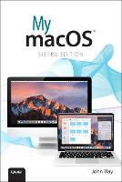 My Mac OS