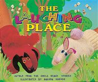 The Laughing Place (Level 19) - Storysteps (Paperback)