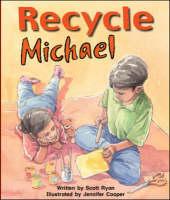 Recycle Michael - Storyteller 10 (Paperback)