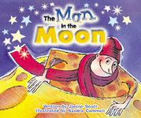 The Man in the Moon (16) (Paperback)