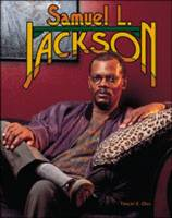 Samuel L. Jackson - Black Americans of Achievement (Hardback)