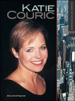 Katie Couric - Women of Achievement (Hardback)