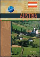 Austria - Modern World Nations (Hardback)