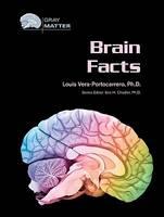 Brain Facts - Gray Matter (Hardback)