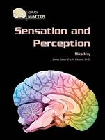 Sensation and Perception - Gray Matter (Hardback)