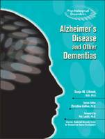 Alzheimer's and Other Dementias - Psychological Disorders (Hardback)