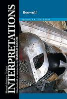 Beowulf - Modern Critical Interpretations (Hardback)