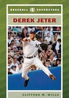 Derek Jeter (Hardback)