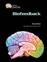 Biofeedback - Gray Matter (Hardback)