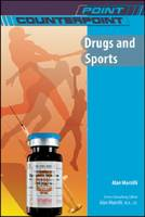 Drugs and Sports - Point/Counterpoint (Hardback)