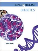 Diabetes (Hardback)