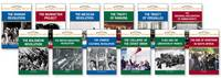 Milestones in Modern World History (Hardback)