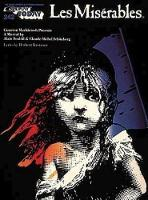 Les Miserables: E-Z Play Today Vol 242 (Book)