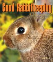 Good Rabbitkeeping