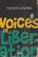 Voices of liberation (Paperback)