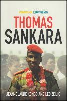 Voices of liberation: Thomas Sankara (Paperback)