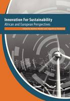Innovation For Sustainability. African and European Perspectives (Paperback)