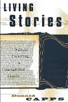 Living Stories: Pastoral Counseling in Congregational Context (Paperback)