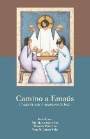 Camino a Emaus (Paperback)