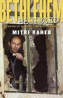 Bethlehem Beseiged: Stories of Hope in Times of Trouble (Paperback)