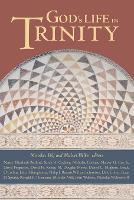 God's Life in Trinity (Paperback)