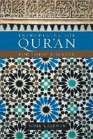 Introducing the Qur'an: For Today's Reader (Paperback)
