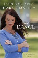 The Dance: A Novel - The Restoration Series 1 (Paperback)