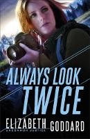 Always Look Twice - Uncommon Justice 2 (Paperback)