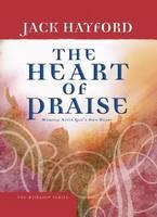 The Heart of Praise (Paperback)