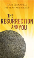 The Resurrection and You (Paperback)