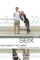 Sex180: The Next Revolution (Paperback)