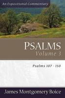 Psalms: Psalms 107-150 (Paperback)