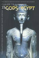 The Gods of Egypt (Hardback)
