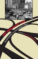 The Socialist Car: Automobility in the Eastern Bloc (Hardback)