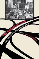 The Socialist Car: Automobility in the Eastern Bloc (Paperback)