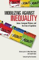 Mobilizing against Inequality