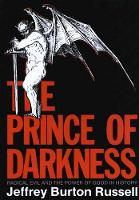 The Prince of Darkness: Radical Evil and the Power of Good in History (Paperback)