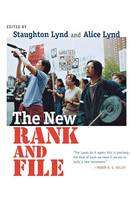 The New Rank and File (Paperback)