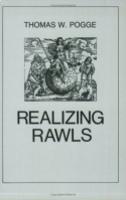 Realizing Rawls (Paperback)