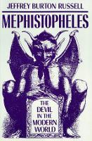 Mephistopheles: The Devil in the Modern World (Paperback)