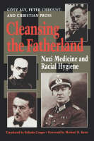 Cleansing the Fatherland