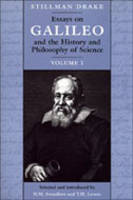 Essays on Galileo and the History and Philosophy of Science: v. 1 (Hardback)